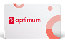 PC Optimum Esso